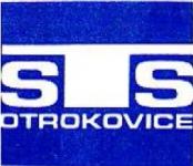 STS OTROKOVICE