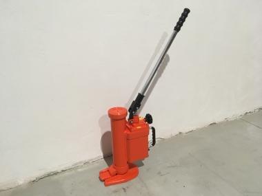 Hydraulický zvedák / hever HM50