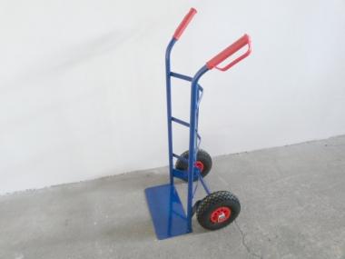 Nový rudl R250 - vyroben v ČR