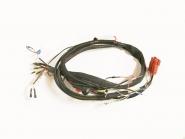 Kabelová lávka pro elektrický paletový vozík CBD12W