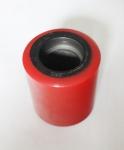 Nové kolo vidlic průměr 82,mm, šíře 90mm