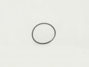 O-kroužek pro paletový vozík CBD15W
