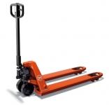 Nový paletový vozík BT LHM230 BP/P